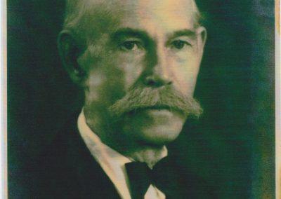 A.F.G. Parkinton,