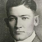 Judge George Whitehurst, 2740 Providence St.